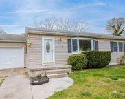 103 Cindy, Egg Harbor Township image