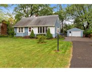 715 County Road B2  W, Roseville image