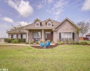 605 Royal Troon Circle, Gulf Shores image