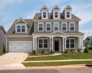 1400  Native Diver Lane, Indian Trail image
