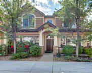 1631 Cherry Hills Lane, Castle Rock image