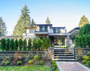 526 W 23rd Street, North Vancouver image
