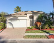 14406 Reflection Lakes DR, Fort Myers image