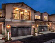15316 Lotus Circle, Chino Hills image