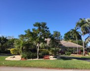 3160 Nw 111 Ave, Coral Springs image