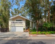 24761 Winterwood Drive, Lake Forest image