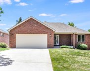 1851 44th Avenue Court, Greeley image