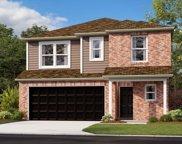 4342 Stuebner Hill, Houston image