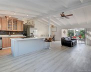 2411 Andros Ln, Fort Lauderdale image
