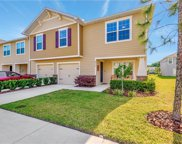 9516 Tocobaga Place, Riverview image