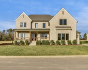 4562 Majestic Meadows Dr LOT849, Arrington image
