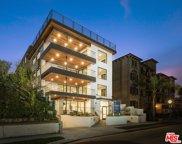1839     Pandora Avenue   A, Los Angeles image