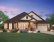 1208 Knowles Dr, Hutto image