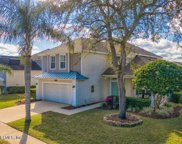 4248 TRADEWINDS DR, Jacksonville Beach image