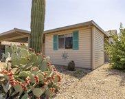 3301 S Goldfield Road Unit #1074, Apache Junction image