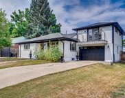 1665 S Beach Court, Denver image