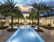 12101 Sw 62nd Ave, Pinecrest image