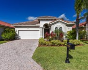 832 SW Pebble Lane, Palm City image