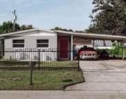 2814 Allison Drive, Orlando image