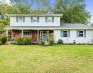 13823 Nantucket Avenue, Pickerington image
