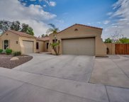 4601 W Pokeberry Lane, Phoenix image