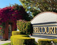 4     Belcourt Drive   12, Newport Beach image