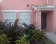 132 SW Peacock Boulevard Unit #17204, Port Saint Lucie image