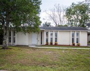 7410 Buchanan Drive, Port Richey image