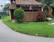4188 Sw 87th Ter Unit #4188, Davie image