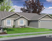 17149 N Hounslow Way Unit #Lot 10 Block 9, Nampa image