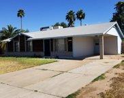 9019 W Heatherbrae Drive, Phoenix image
