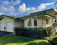 4141 LEI O PAPA RD Unit 46, Kauai image