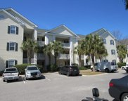 601 N Hillside Dr. Unit 4234, North Myrtle Beach image