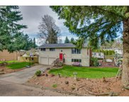 13191 AUTUMN  LN, Oregon City image