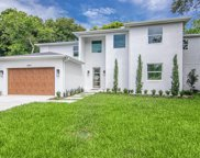 3607 S Sterling Avenue, Tampa image