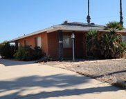 396 Coral Dr, Lake Havasu City image