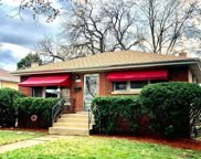 422 Broadview Avenue, Hillside image