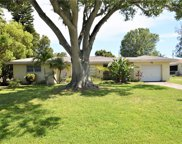 3141 Drew Street, Clearwater image