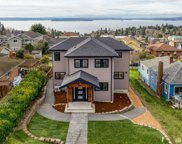 6727 39th Ave, Seattle image