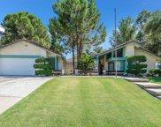 6501 Valleyview, Bakersfield image