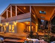 1010 Rosehill Drive, Boulder image