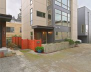 7304 47th Ave SW, Seattle image