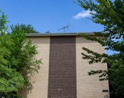 5217 North Elston Avenue Unit 3, Chicago image