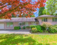 90 Glengarry Crescent, West Vancouver image