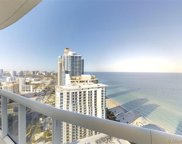 17201 Collins Ave Unit #3207, Sunny Isles Beach image