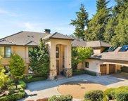 6488 170th Place SE, Bellevue image