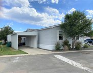 517 E Trilby Road, Fort Collins image
