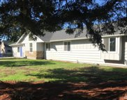 16214 Park Ave S, Spanaway image