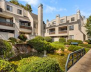 2222 River Run Dr Unit #137, Mission Valley image