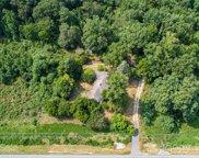 1905 Mcconnells  Highway, Rock Hill image